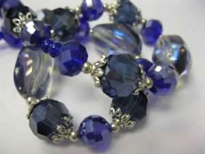 WK01-19 Sat 19th Jan Beginners Jewellery 10-12 £20